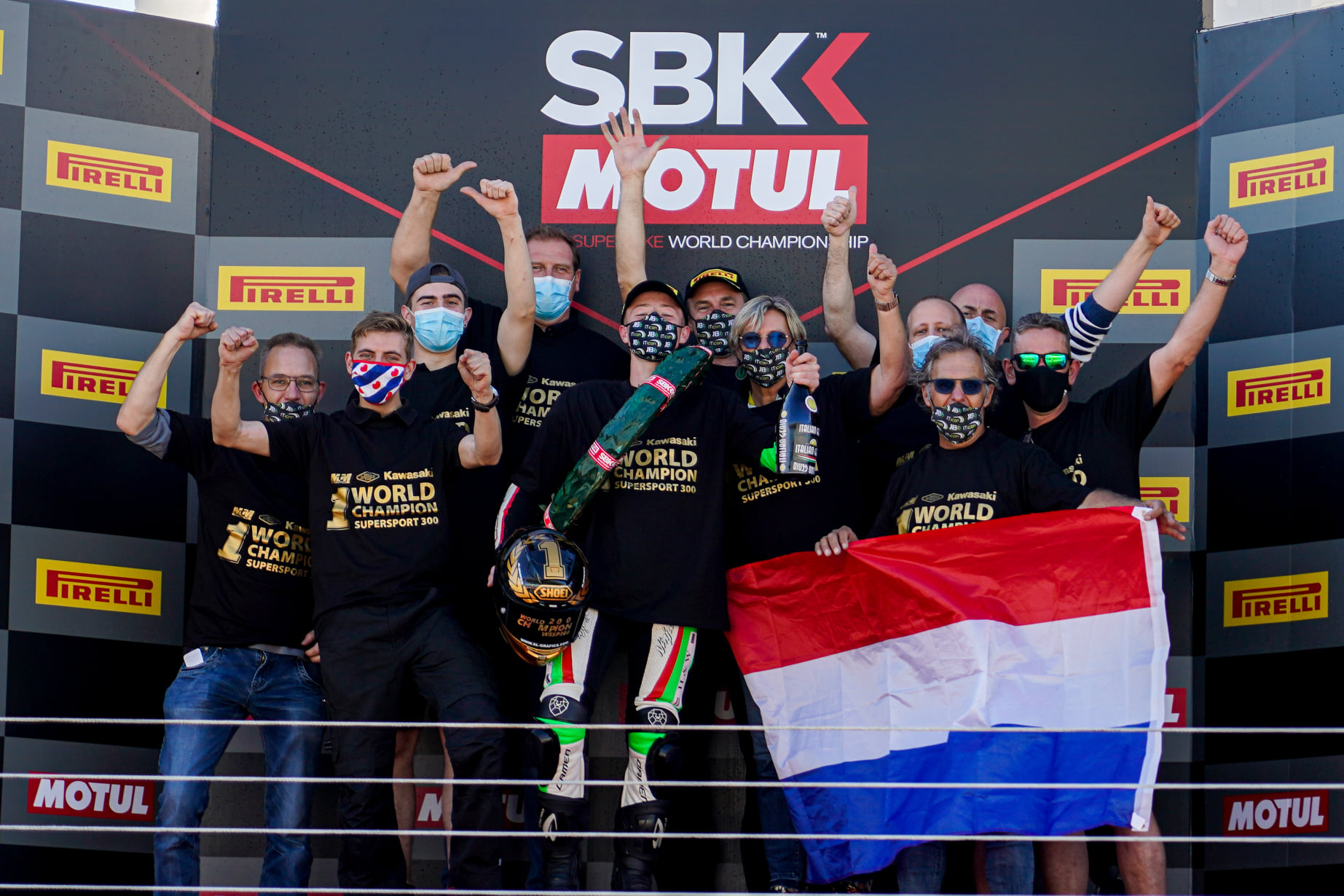 """Featured image for """"WorldSSP 300: Perez Takes Win as Buis Takes Crown"""""""