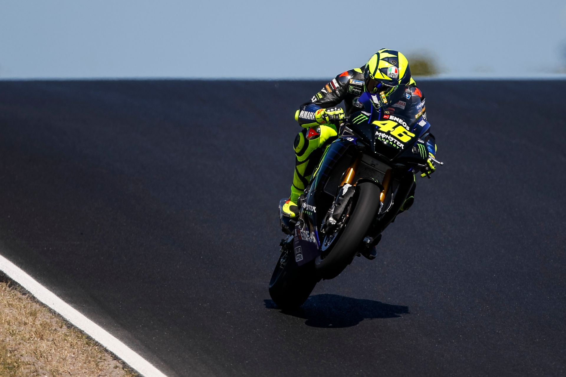 """Featured image for """"Short Shift News' Big Bike Chat: MotoGP riders take to Portimao and the Marquez name back on the box"""""""