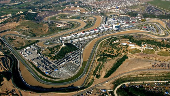 """Featured image for """"Moto 2: The Championship Is Wide Open as They Head to Jerez for Round Four"""""""
